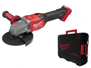 MILWAUKEE M18 FHSAG150XB-0X szlifierka kątowa 150mm 18V