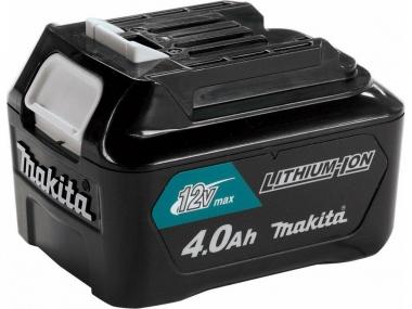 MAKITA BL1041B akumulator 10,8V 12V 4,0Ah Li