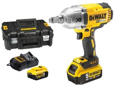 DEWALT DCF899HP2 klucz udarowy 18V 950Nm