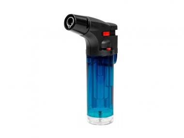 FLAMECLASSIC NAR0380 mini palnik gazowy + gaz