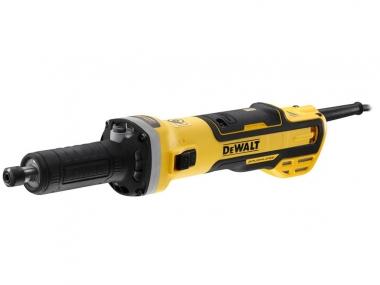 DEWALT DWE4997 szlifierka prosta 1300W 6mm