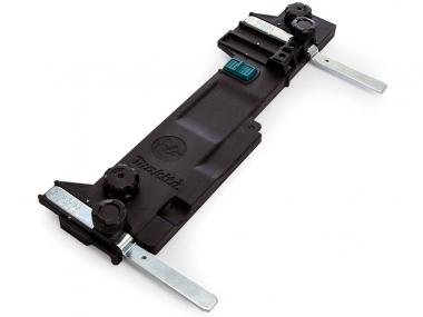 MAKITA 197005-0 adapter pilarki tarczowej do szyny