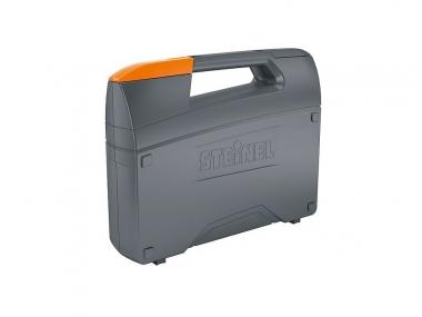 STEINEL walizka do opalarek HG 2120, 2320, 2520