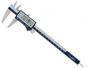 LIMIT 280470204 suwmiarka elektroniczna CDN 200mm