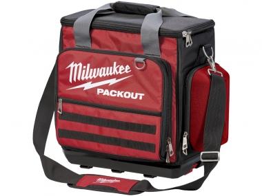 MILWAUKEE 4932471130 torba narzędziowa PACKOUT