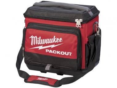 MILWAUKEE 4932471132 torba termoizolacyjna PACKOUT