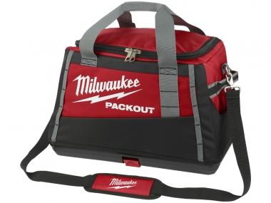 MILWAUKEE 4932471067 torba narzędziowa PACKOUT
