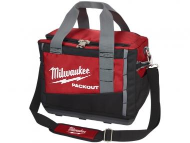 MILWAUKEE 4932471066 torba narzędziowa PACKOUT