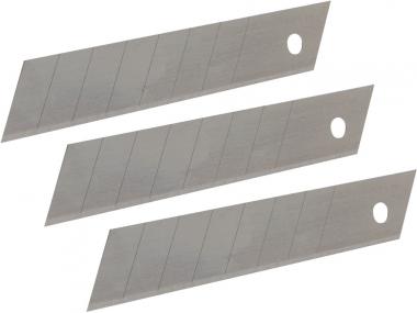 DeWALT DWHT11719-0 ostrza łamane do noży x3 zestaw