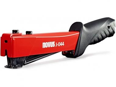 NOVUS J-044 zszywacz udarowy młotkowy taker G 6-12mm