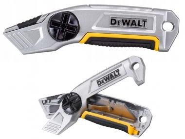 DeWALT DWHT10246 nóż ostrze trapezowe stałe