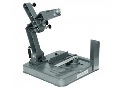 DEDRA 1304 stojak statyw do wiertarki 180/230mm