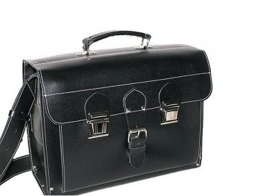 MEGATEC N-1017M torba narzędziowa monterska