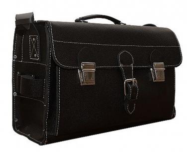 MEGATEC N-158D torba narzędziowa monterska